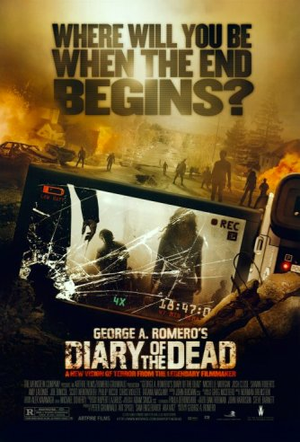 diary-of-the-dead-movie-poster-2008-1020406985