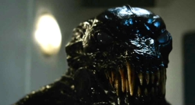 monster-2016-creature-special-effects-review